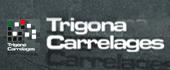Logo Trigona Frères