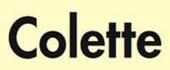 Logo Colette