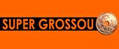 Logo Super Grossou