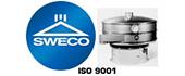 Logo Sweco Europe