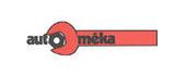 Logo Auto Meka
