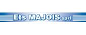 Logo Majois
