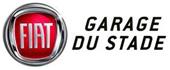 Logo Garage du Stade
