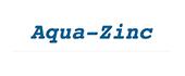 Logo Aqua-Zinc