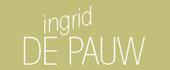 Logo De Pauw Ingrid Dermatoloog