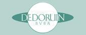 Logo Dedoruin