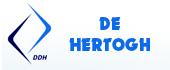 Logo De Hertogh