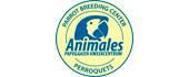 Logo Animales