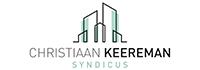 Logo Keereman Christiaan