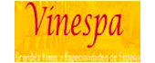 Logo Vinespa