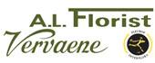 Logo Vervaene