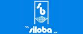 Logo Siloba