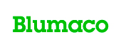 Logo Blumaco Industries