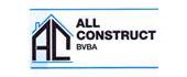 Logo All Construct