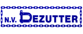 Logo Dezutter