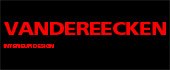 Logo Vandereecken bvba