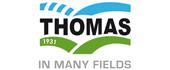 Logo Firma Thomas