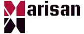 Logo Marisan