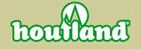 Logo Valcke