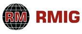Logo RMIG