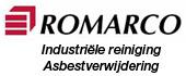 Logo Romarco