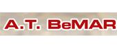 Logo A.T. BeMAR