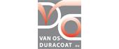 Logo Van Os - Duracoat