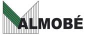 Logo Almobé Industriebouw