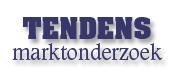 Logo TENDENS
