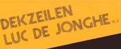 Logo De Jonghe Luc