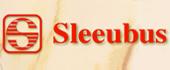 Logo Massepain Sleeubus