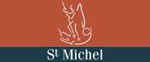 Logo St-Michel