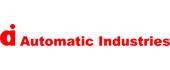 Logo Automatic Industries