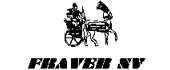 Logo Fraver