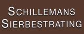 Logo Schillemans Sierbestrating