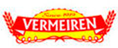 Logo Vermeiren Princeps