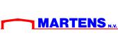 Logo Martens Constructies nv