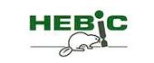 Logo Hebic