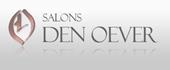 Logo Salons Den Oever