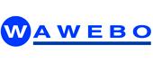 Logo Wawebo