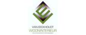 Logo Van eeckhoudt