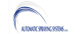 Logo Automatic Spraying Systems