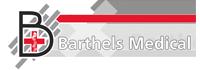 Logo Barthels Medical