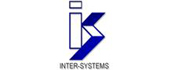 Logo Inter-Systems