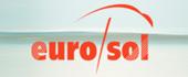 Logo Eurosol