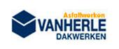 Logo Dakwerken Vanherle