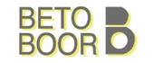 Logo Betoboor