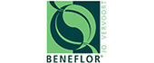 Logo Beneflor
