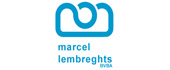 Logo Lembreghts Marcel