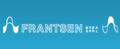 Logo Frantsen The Universal screw Technology